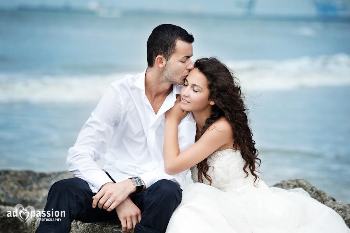 AD Passion Photography | alexandraadi_ttd_03 | Adelin, Dida, fotograf profesionist, fotograf de nunta, fotografie de nunta, fotograf Timisoara, fotograf Craiova, fotograf Bucuresti, fotograf Arad, nunta Timisoara, nunta Arad, nunta Bucuresti, nunta Craiova