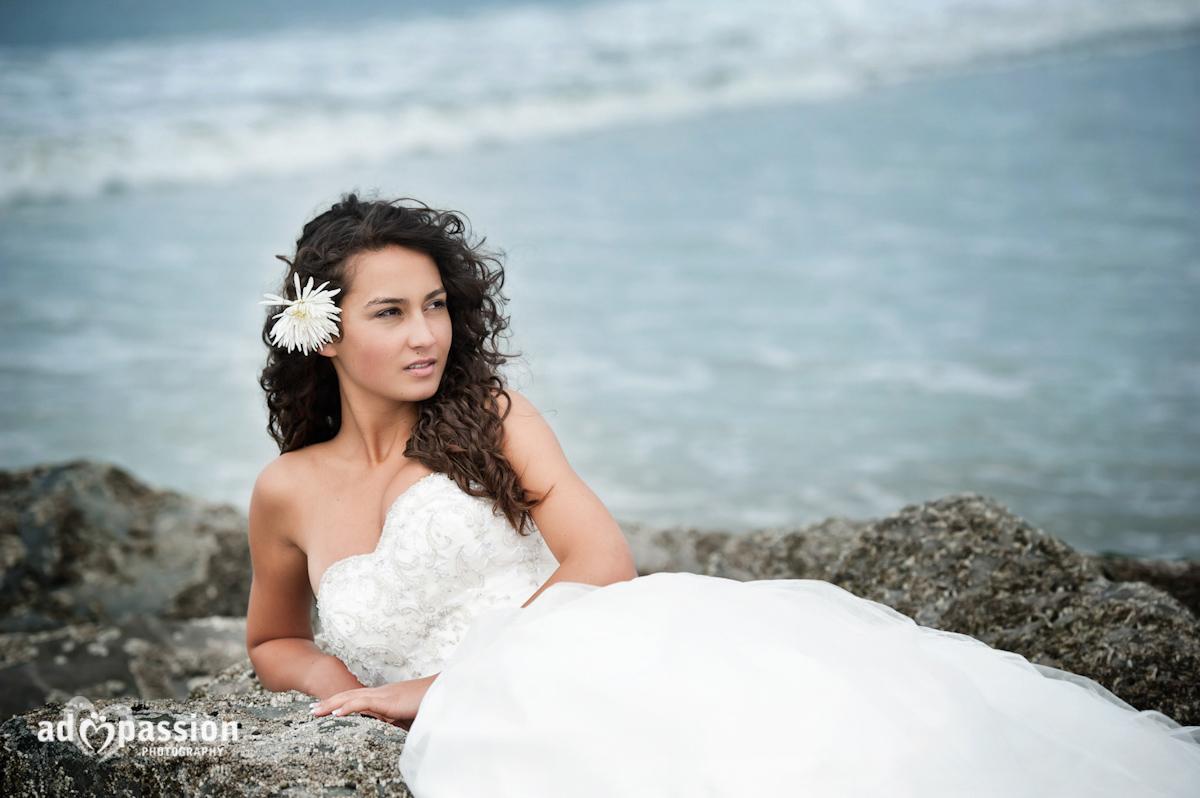 AD Passion Photography | alexandraadi_ttd_05 | Adelin, Dida, fotograf profesionist, fotograf de nunta, fotografie de nunta, fotograf Timisoara, fotograf Craiova, fotograf Bucuresti, fotograf Arad, nunta Timisoara, nunta Arad, nunta Bucuresti, nunta Craiova