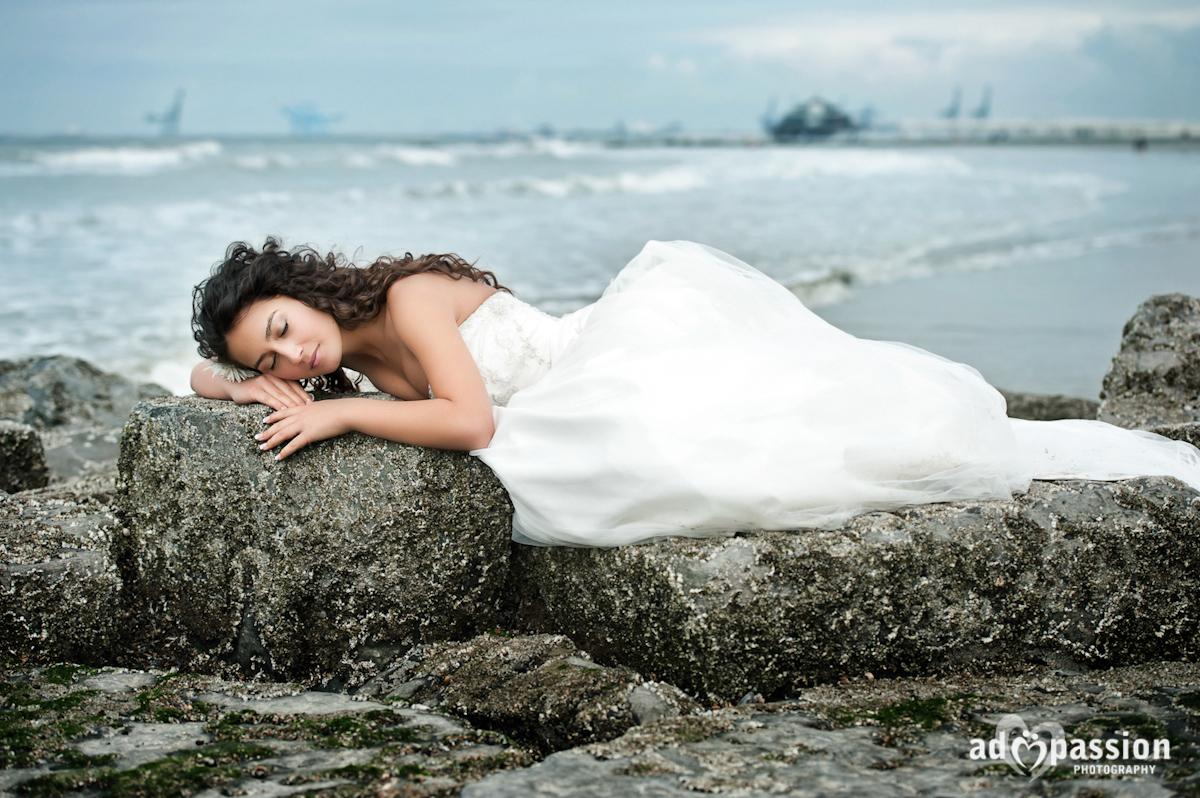 AD Passion Photography | alexandraadi_ttd_06 | Adelin, Dida, fotograf profesionist, fotograf de nunta, fotografie de nunta, fotograf Timisoara, fotograf Craiova, fotograf Bucuresti, fotograf Arad, nunta Timisoara, nunta Arad, nunta Bucuresti, nunta Craiova