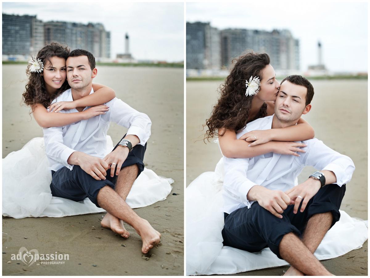 AD Passion Photography | alexandraadi_ttd_08 | Adelin, Dida, fotograf profesionist, fotograf de nunta, fotografie de nunta, fotograf Timisoara, fotograf Craiova, fotograf Bucuresti, fotograf Arad, nunta Timisoara, nunta Arad, nunta Bucuresti, nunta Craiova
