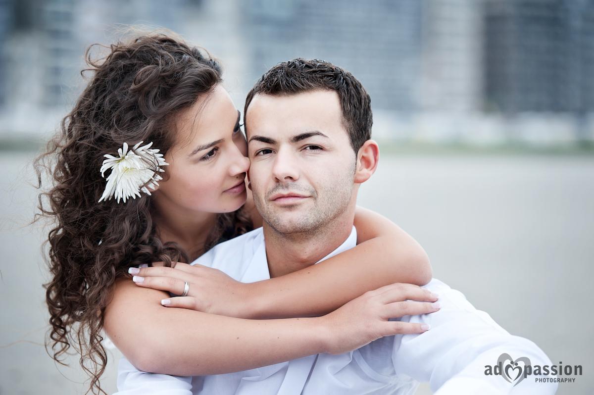 AD Passion Photography | alexandraadi_ttd_09 | Adelin, Dida, fotograf profesionist, fotograf de nunta, fotografie de nunta, fotograf Timisoara, fotograf Craiova, fotograf Bucuresti, fotograf Arad, nunta Timisoara, nunta Arad, nunta Bucuresti, nunta Craiova
