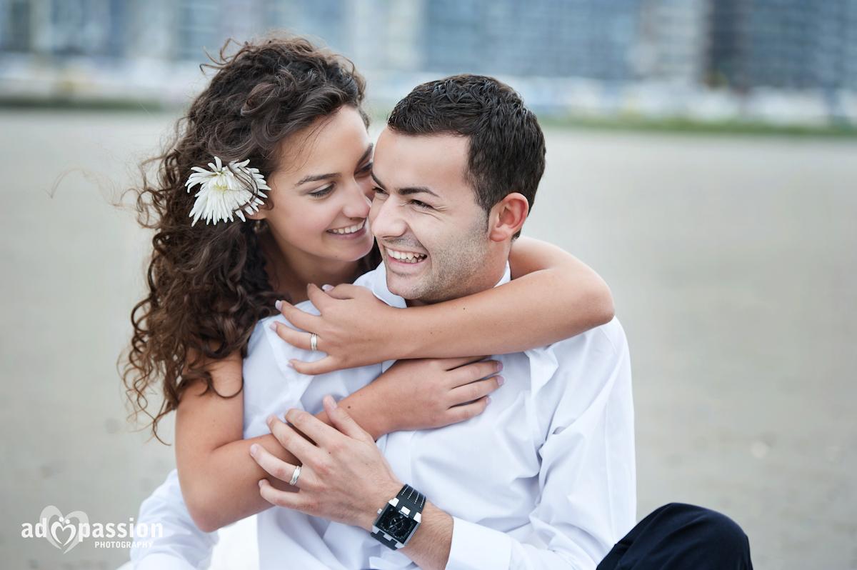 AD Passion Photography | alexandraadi_ttd_10 | Adelin, Dida, fotograf profesionist, fotograf de nunta, fotografie de nunta, fotograf Timisoara, fotograf Craiova, fotograf Bucuresti, fotograf Arad, nunta Timisoara, nunta Arad, nunta Bucuresti, nunta Craiova