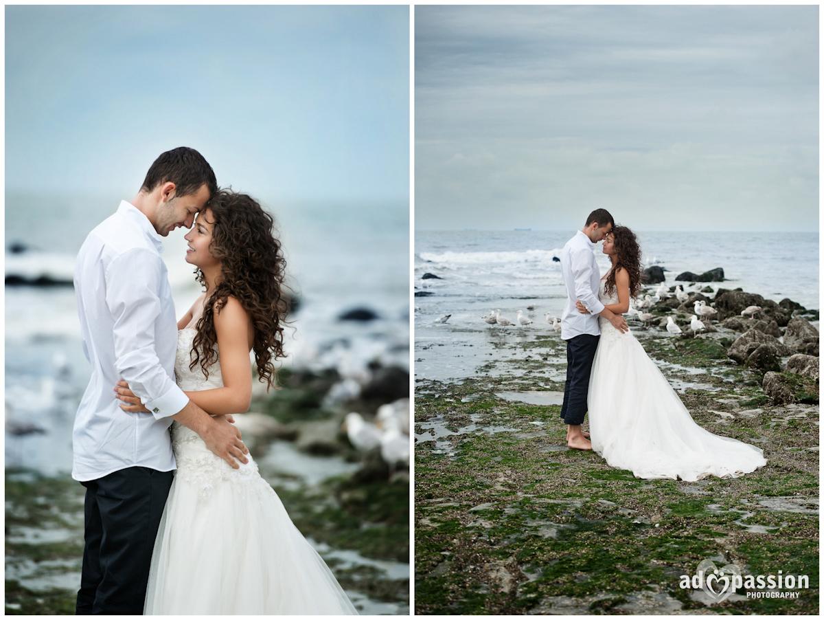 AD Passion Photography | alexandraadi_ttd_13 | Adelin, Dida, fotograf profesionist, fotograf de nunta, fotografie de nunta, fotograf Timisoara, fotograf Craiova, fotograf Bucuresti, fotograf Arad, nunta Timisoara, nunta Arad, nunta Bucuresti, nunta Craiova