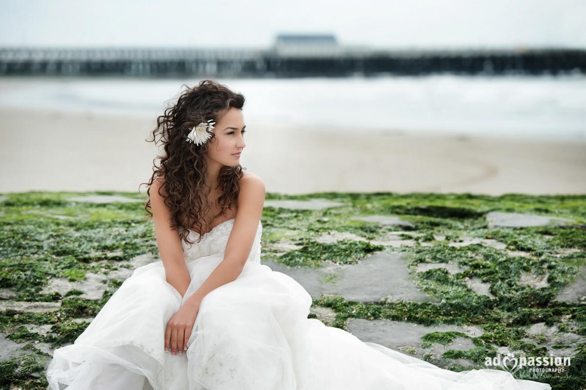 AD Passion Photography | alexandraadi_ttd_14 | Adelin, Dida, fotograf profesionist, fotograf de nunta, fotografie de nunta, fotograf Timisoara, fotograf Craiova, fotograf Bucuresti, fotograf Arad, nunta Timisoara, nunta Arad, nunta Bucuresti, nunta Craiova