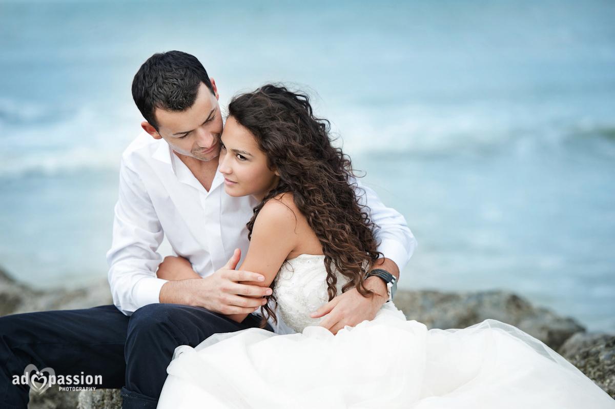 AD Passion Photography | alexandraadi_ttd_15 | Adelin, Dida, fotograf profesionist, fotograf de nunta, fotografie de nunta, fotograf Timisoara, fotograf Craiova, fotograf Bucuresti, fotograf Arad, nunta Timisoara, nunta Arad, nunta Bucuresti, nunta Craiova