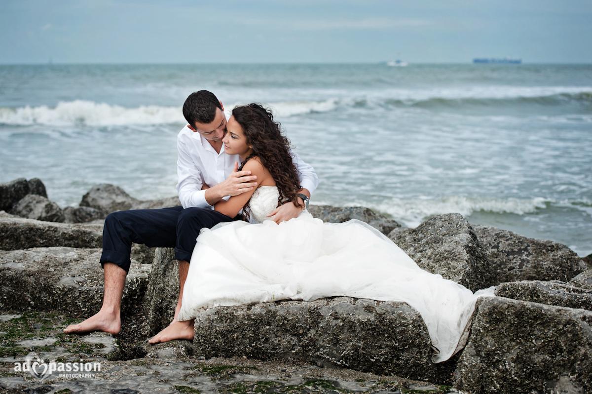 AD Passion Photography | alexandraadi_ttd_16 | Adelin, Dida, fotograf profesionist, fotograf de nunta, fotografie de nunta, fotograf Timisoara, fotograf Craiova, fotograf Bucuresti, fotograf Arad, nunta Timisoara, nunta Arad, nunta Bucuresti, nunta Craiova