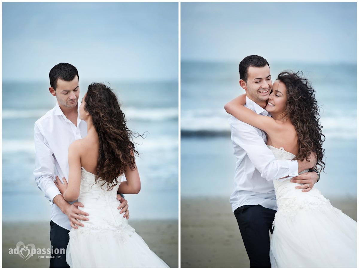 AD Passion Photography | alexandraadi_ttd_17 | Adelin, Dida, fotograf profesionist, fotograf de nunta, fotografie de nunta, fotograf Timisoara, fotograf Craiova, fotograf Bucuresti, fotograf Arad, nunta Timisoara, nunta Arad, nunta Bucuresti, nunta Craiova