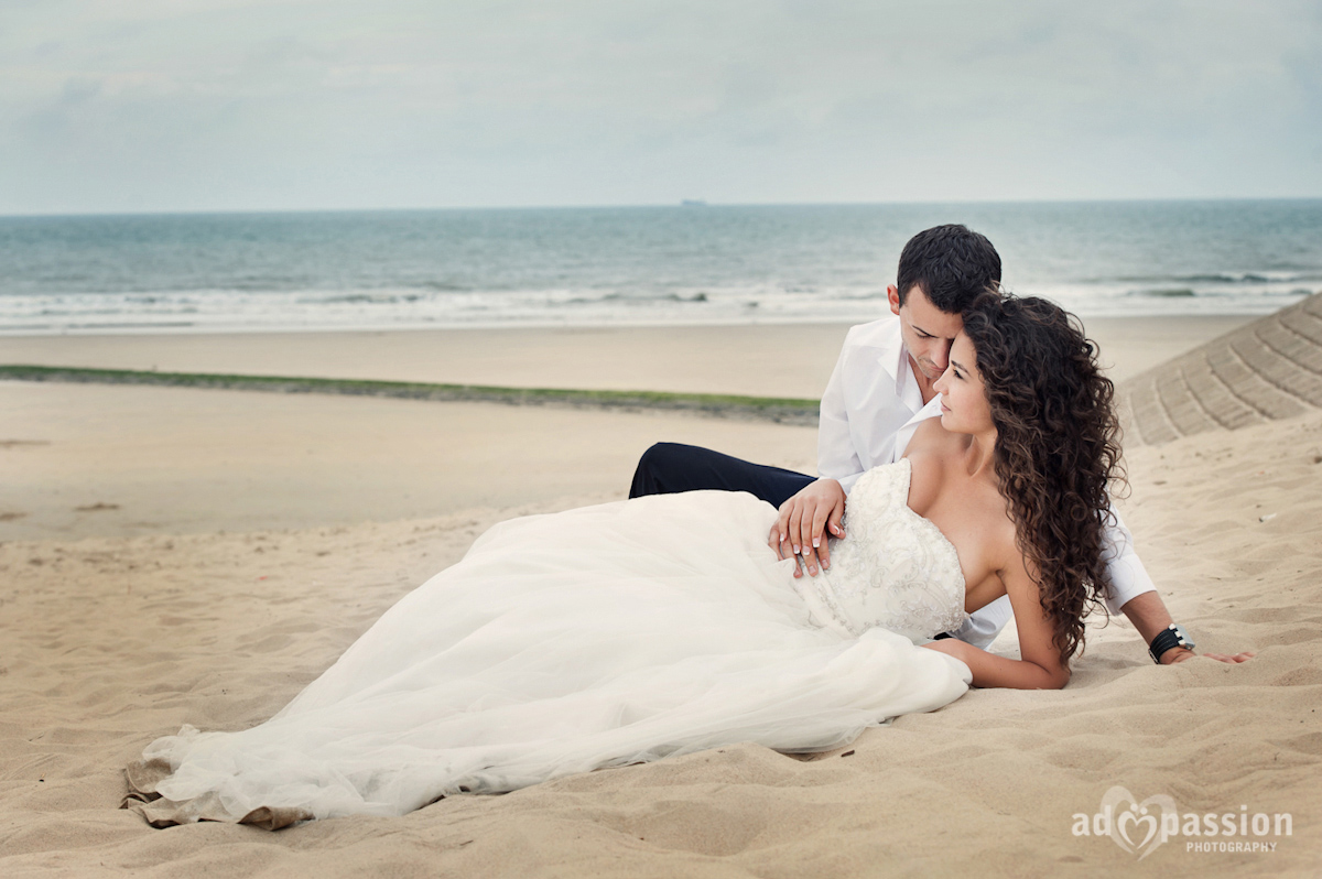 AD Passion Photography | alexandraadi_ttd_18 | Adelin, Dida, fotograf profesionist, fotograf de nunta, fotografie de nunta, fotograf Timisoara, fotograf Craiova, fotograf Bucuresti, fotograf Arad, nunta Timisoara, nunta Arad, nunta Bucuresti, nunta Craiova