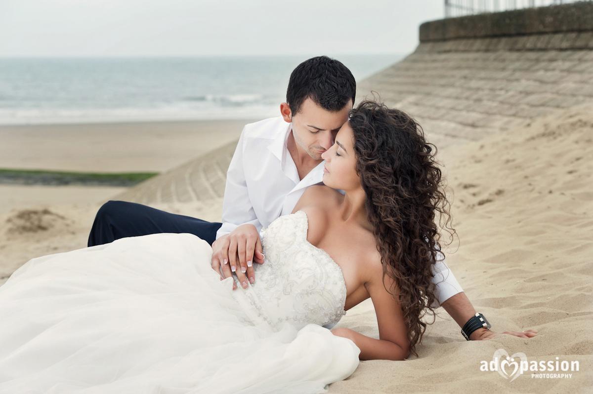 AD Passion Photography | alexandraadi_ttd_19 | Adelin, Dida, fotograf profesionist, fotograf de nunta, fotografie de nunta, fotograf Timisoara, fotograf Craiova, fotograf Bucuresti, fotograf Arad, nunta Timisoara, nunta Arad, nunta Bucuresti, nunta Craiova