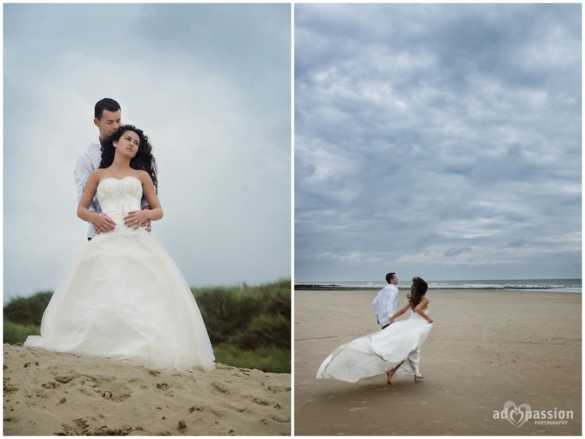 AD Passion Photography | alexandraadi_ttd_21 | Adelin, Dida, fotograf profesionist, fotograf de nunta, fotografie de nunta, fotograf Timisoara, fotograf Craiova, fotograf Bucuresti, fotograf Arad, nunta Timisoara, nunta Arad, nunta Bucuresti, nunta Craiova