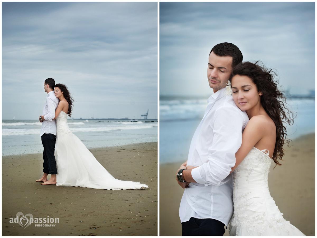 AD Passion Photography | alexandraadi_ttd_24 | Adelin, Dida, fotograf profesionist, fotograf de nunta, fotografie de nunta, fotograf Timisoara, fotograf Craiova, fotograf Bucuresti, fotograf Arad, nunta Timisoara, nunta Arad, nunta Bucuresti, nunta Craiova
