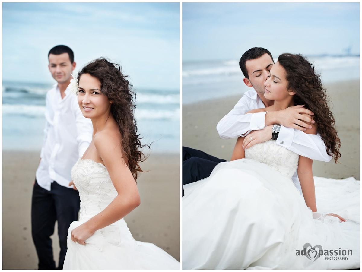 AD Passion Photography | alexandraadi_ttd_26 | Adelin, Dida, fotograf profesionist, fotograf de nunta, fotografie de nunta, fotograf Timisoara, fotograf Craiova, fotograf Bucuresti, fotograf Arad, nunta Timisoara, nunta Arad, nunta Bucuresti, nunta Craiova