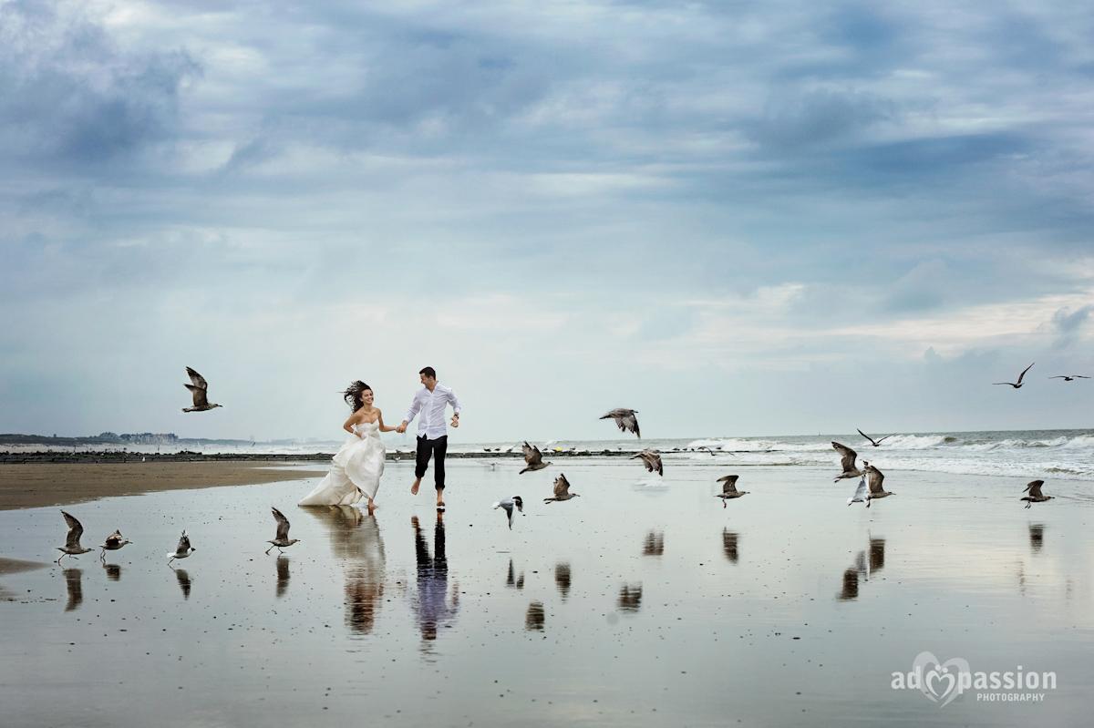 AD Passion Photography | alexandraadi_ttd_27 | Adelin, Dida, fotograf profesionist, fotograf de nunta, fotografie de nunta, fotograf Timisoara, fotograf Craiova, fotograf Bucuresti, fotograf Arad, nunta Timisoara, nunta Arad, nunta Bucuresti, nunta Craiova