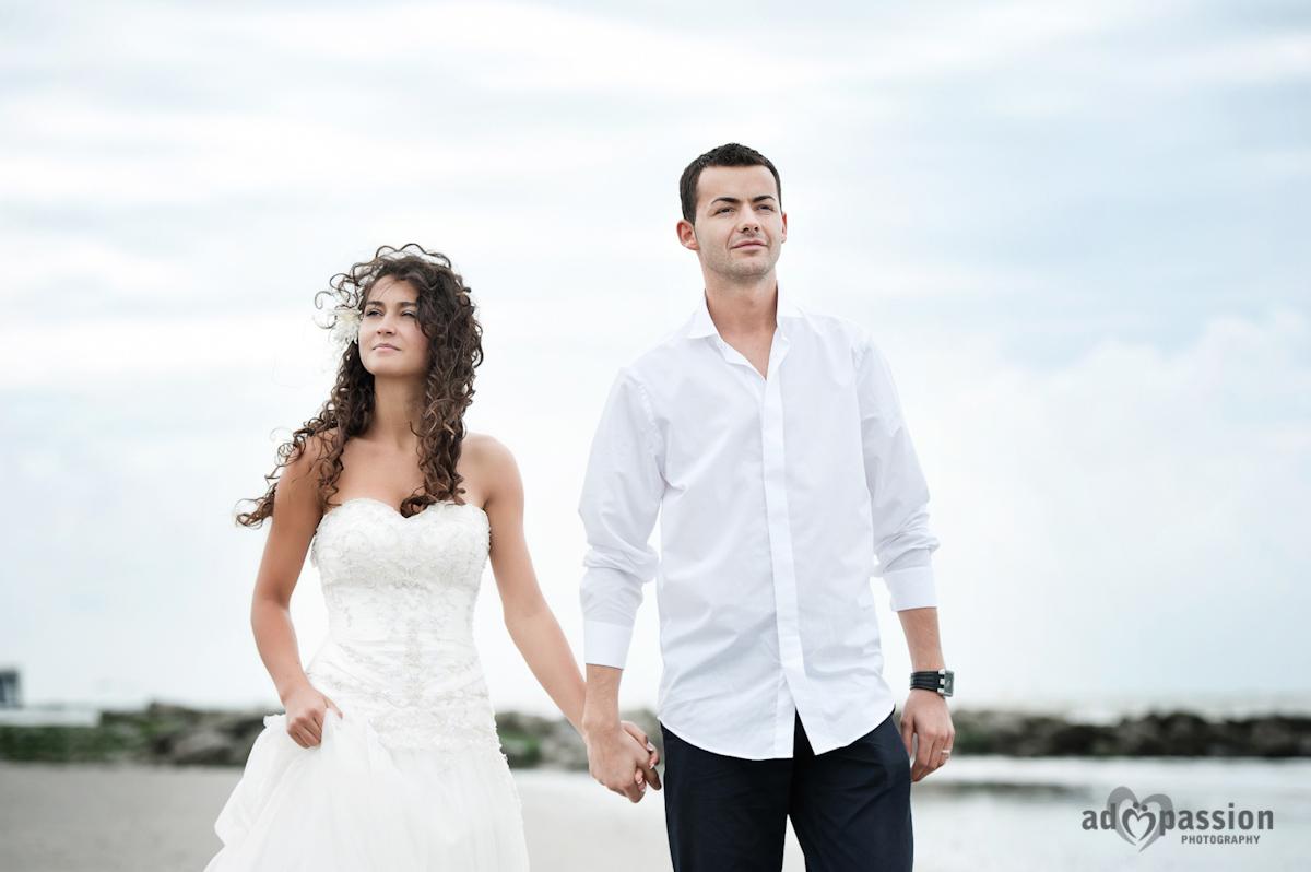 AD Passion Photography | alexandraadi_ttd_30 | Adelin, Dida, fotograf profesionist, fotograf de nunta, fotografie de nunta, fotograf Timisoara, fotograf Craiova, fotograf Bucuresti, fotograf Arad, nunta Timisoara, nunta Arad, nunta Bucuresti, nunta Craiova