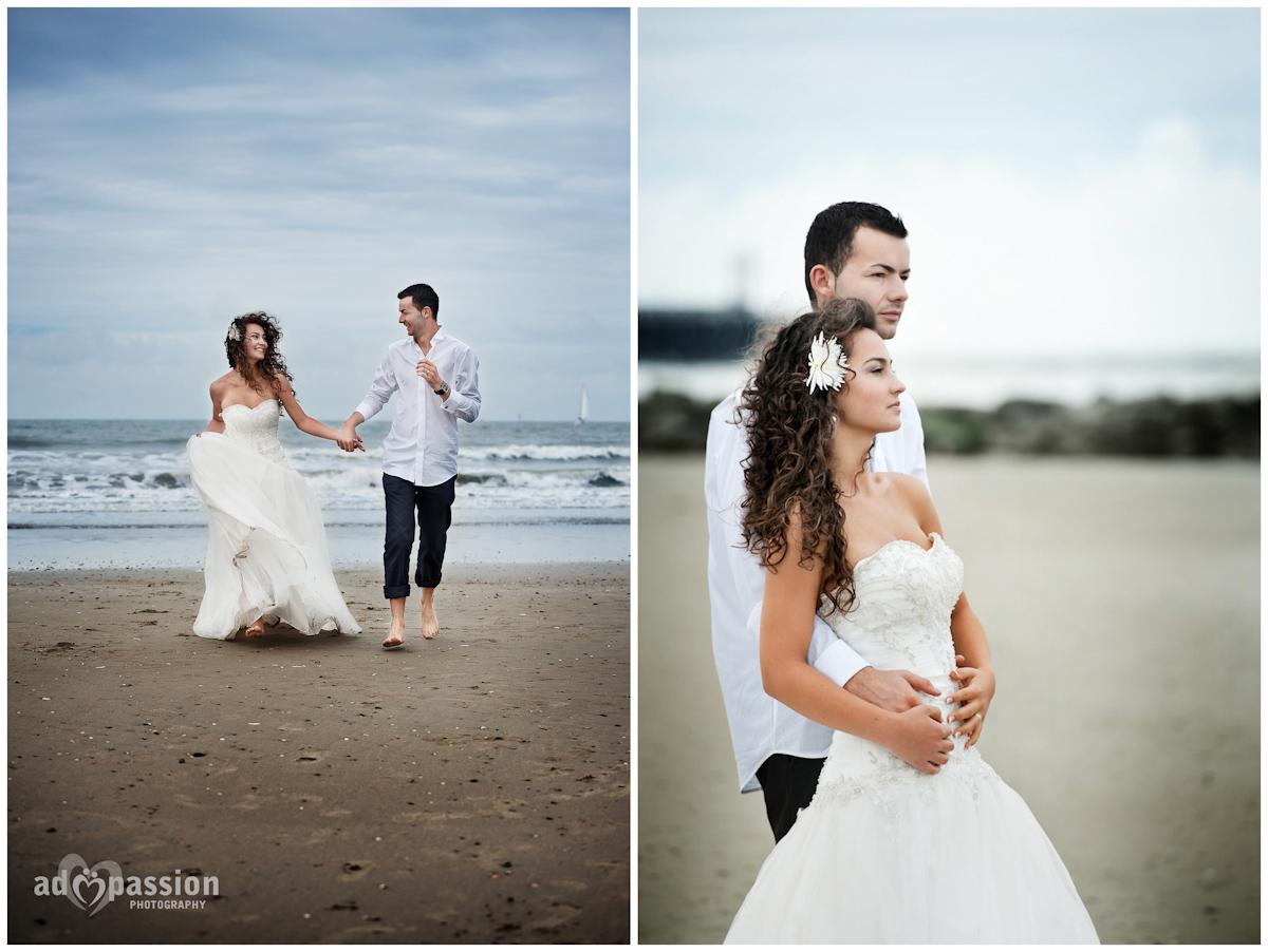 AD Passion Photography | alexandraadi_ttd_31 | Adelin, Dida, fotograf profesionist, fotograf de nunta, fotografie de nunta, fotograf Timisoara, fotograf Craiova, fotograf Bucuresti, fotograf Arad, nunta Timisoara, nunta Arad, nunta Bucuresti, nunta Craiova