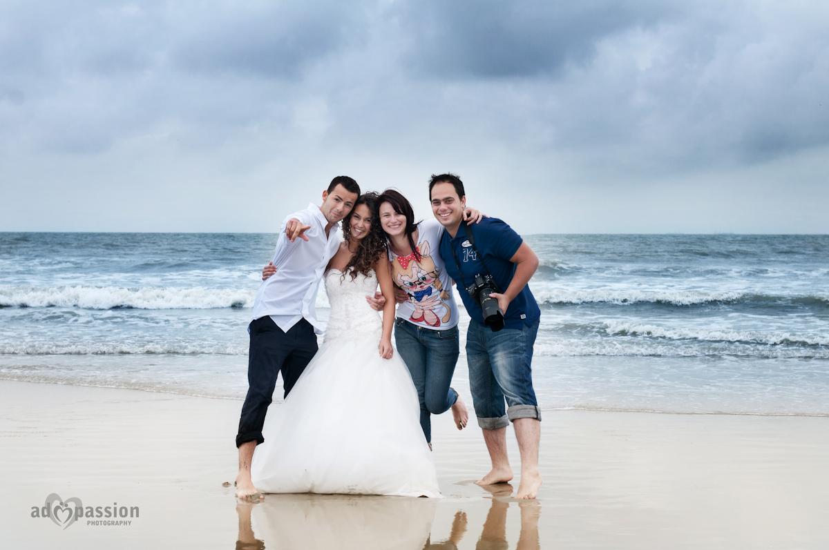 AD Passion Photography | alexandraadi_ttd_32 | Adelin, Dida, fotograf profesionist, fotograf de nunta, fotografie de nunta, fotograf Timisoara, fotograf Craiova, fotograf Bucuresti, fotograf Arad, nunta Timisoara, nunta Arad, nunta Bucuresti, nunta Craiova