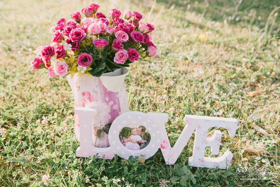 AD Passion Photography | 20150622_sedinta-foto-alexaandra-tony-yasena_0002 | Adelin, Dida, fotograf profesionist, fotograf de nunta, fotografie de nunta, fotograf Timisoara, fotograf Craiova, fotograf Bucuresti, fotograf Arad, nunta Timisoara, nunta Arad, nunta Bucuresti, nunta Craiova