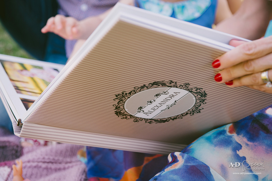 AD Passion Photography | 20150622_sedinta-foto-alexaandra-tony-yasena_0004 | Adelin, Dida, fotograf profesionist, fotograf de nunta, fotografie de nunta, fotograf Timisoara, fotograf Craiova, fotograf Bucuresti, fotograf Arad, nunta Timisoara, nunta Arad, nunta Bucuresti, nunta Craiova