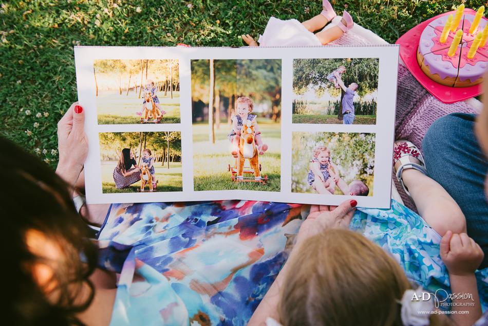 AD Passion Photography | 20150622_sedinta-foto-alexaandra-tony-yasena_0006 | Adelin, Dida, fotograf profesionist, fotograf de nunta, fotografie de nunta, fotograf Timisoara, fotograf Craiova, fotograf Bucuresti, fotograf Arad, nunta Timisoara, nunta Arad, nunta Bucuresti, nunta Craiova