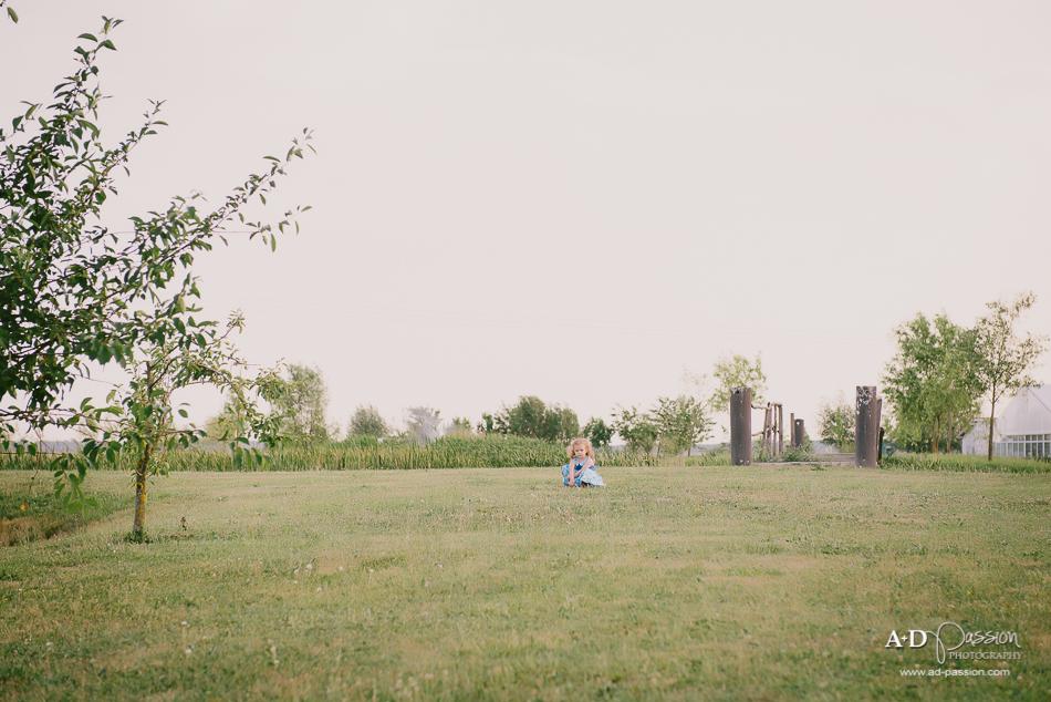 AD Passion Photography | 20150622_sedinta-foto-alexaandra-tony-yasena_0016 | Adelin, Dida, fotograf profesionist, fotograf de nunta, fotografie de nunta, fotograf Timisoara, fotograf Craiova, fotograf Bucuresti, fotograf Arad, nunta Timisoara, nunta Arad, nunta Bucuresti, nunta Craiova