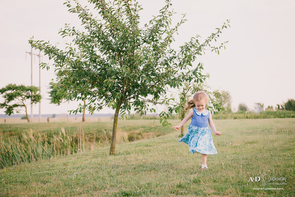 AD Passion Photography | 20150622_sedinta-foto-alexaandra-tony-yasena_0018 | Adelin, Dida, fotograf profesionist, fotograf de nunta, fotografie de nunta, fotograf Timisoara, fotograf Craiova, fotograf Bucuresti, fotograf Arad, nunta Timisoara, nunta Arad, nunta Bucuresti, nunta Craiova
