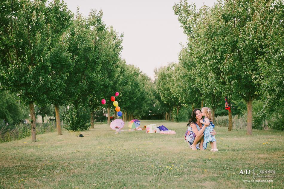 AD Passion Photography | 20150622_sedinta-foto-alexaandra-tony-yasena_0019 | Adelin, Dida, fotograf profesionist, fotograf de nunta, fotografie de nunta, fotograf Timisoara, fotograf Craiova, fotograf Bucuresti, fotograf Arad, nunta Timisoara, nunta Arad, nunta Bucuresti, nunta Craiova