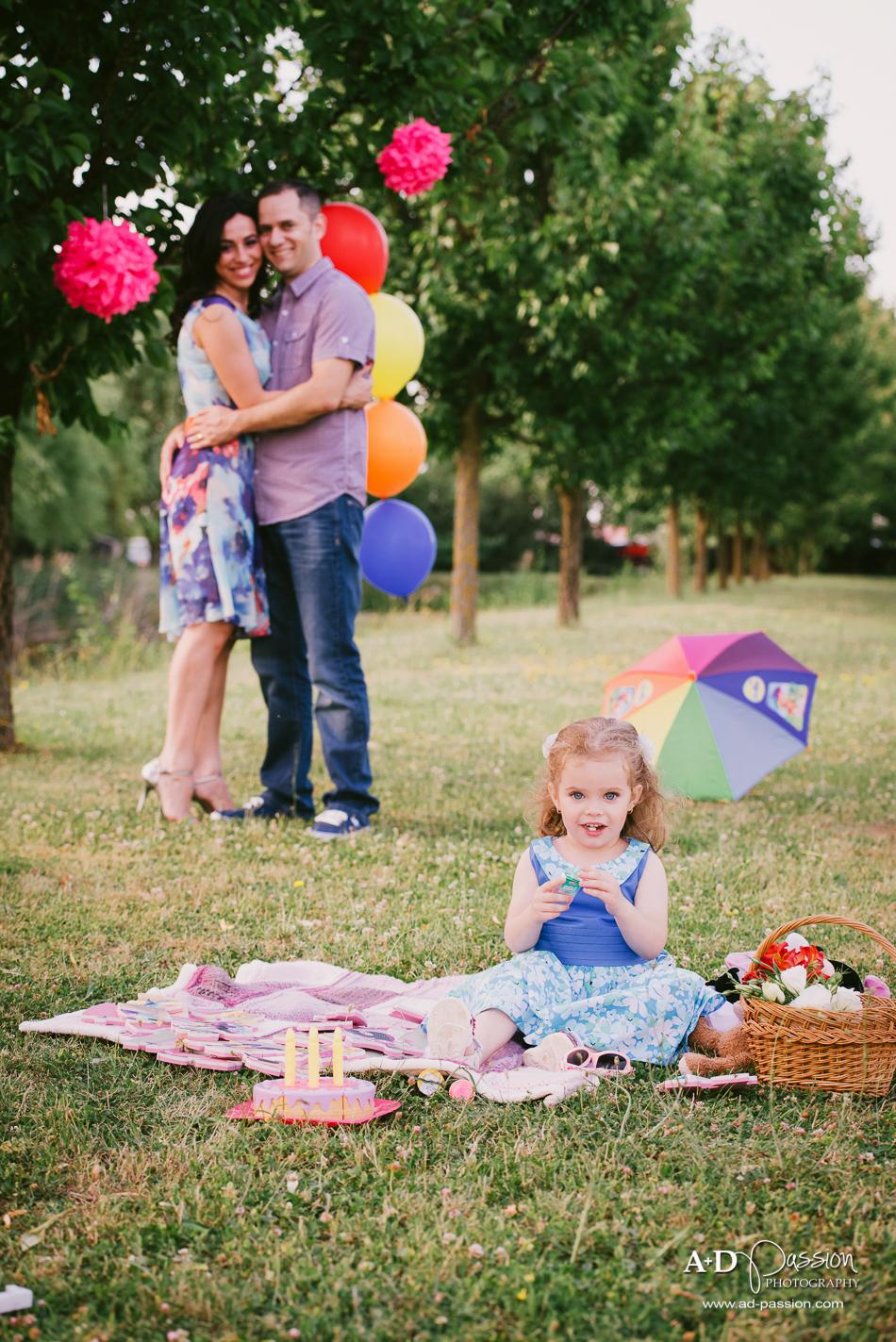 AD Passion Photography | 20150622_sedinta-foto-alexaandra-tony-yasena_0024 | Adelin, Dida, fotograf profesionist, fotograf de nunta, fotografie de nunta, fotograf Timisoara, fotograf Craiova, fotograf Bucuresti, fotograf Arad, nunta Timisoara, nunta Arad, nunta Bucuresti, nunta Craiova