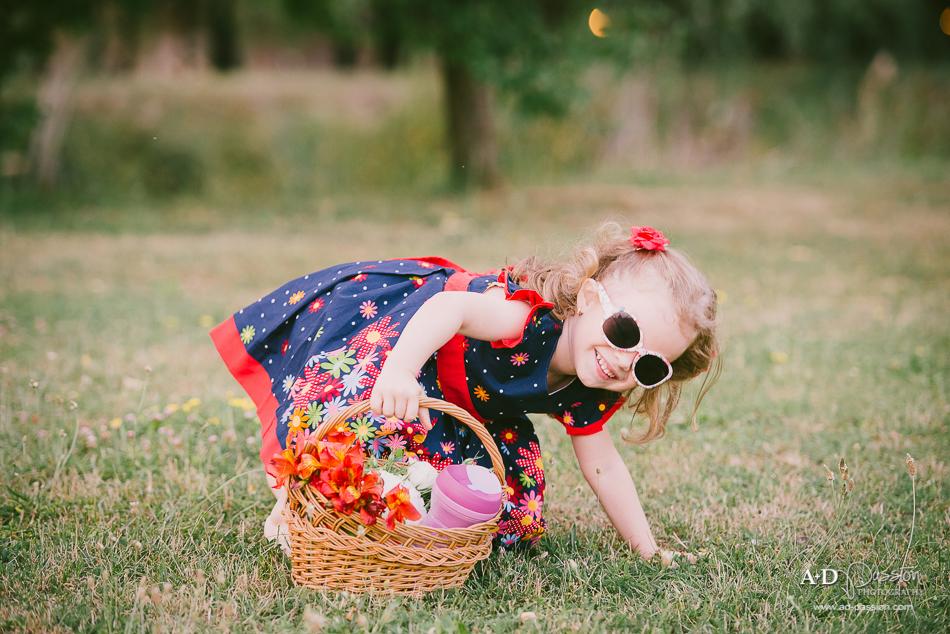 AD Passion Photography | 20150622_sedinta-foto-alexaandra-tony-yasena_0039 | Adelin, Dida, fotograf profesionist, fotograf de nunta, fotografie de nunta, fotograf Timisoara, fotograf Craiova, fotograf Bucuresti, fotograf Arad, nunta Timisoara, nunta Arad, nunta Bucuresti, nunta Craiova