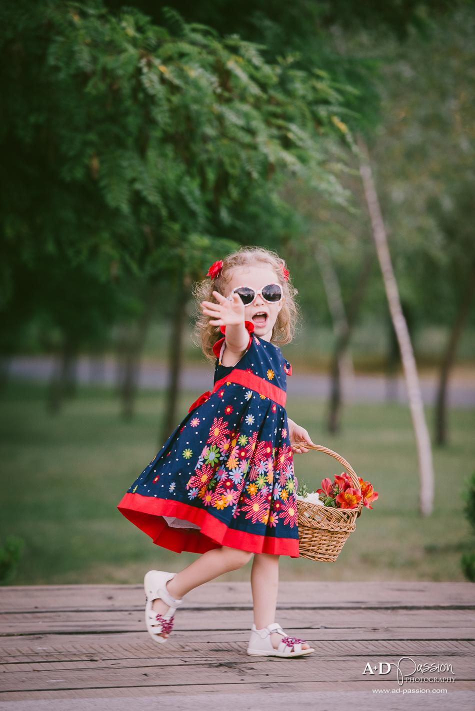 AD Passion Photography | 20150622_sedinta-foto-alexaandra-tony-yasena_0043 | Adelin, Dida, fotograf profesionist, fotograf de nunta, fotografie de nunta, fotograf Timisoara, fotograf Craiova, fotograf Bucuresti, fotograf Arad, nunta Timisoara, nunta Arad, nunta Bucuresti, nunta Craiova