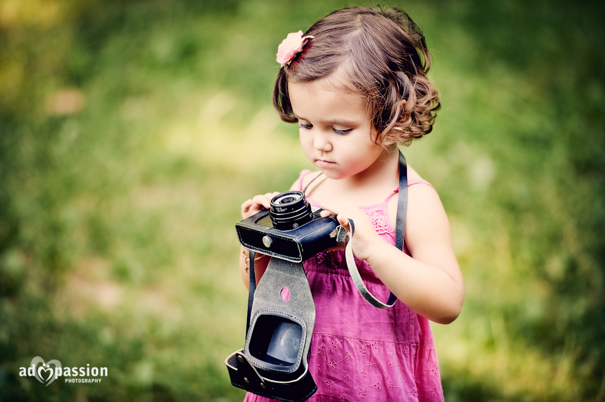 AD Passion Photography | 2011-06-22_alexia_021 | Adelin, Dida, fotograf profesionist, fotograf de nunta, fotografie de nunta, fotograf Timisoara, fotograf Craiova, fotograf Bucuresti, fotograf Arad, nunta Timisoara, nunta Arad, nunta Bucuresti, nunta Craiova