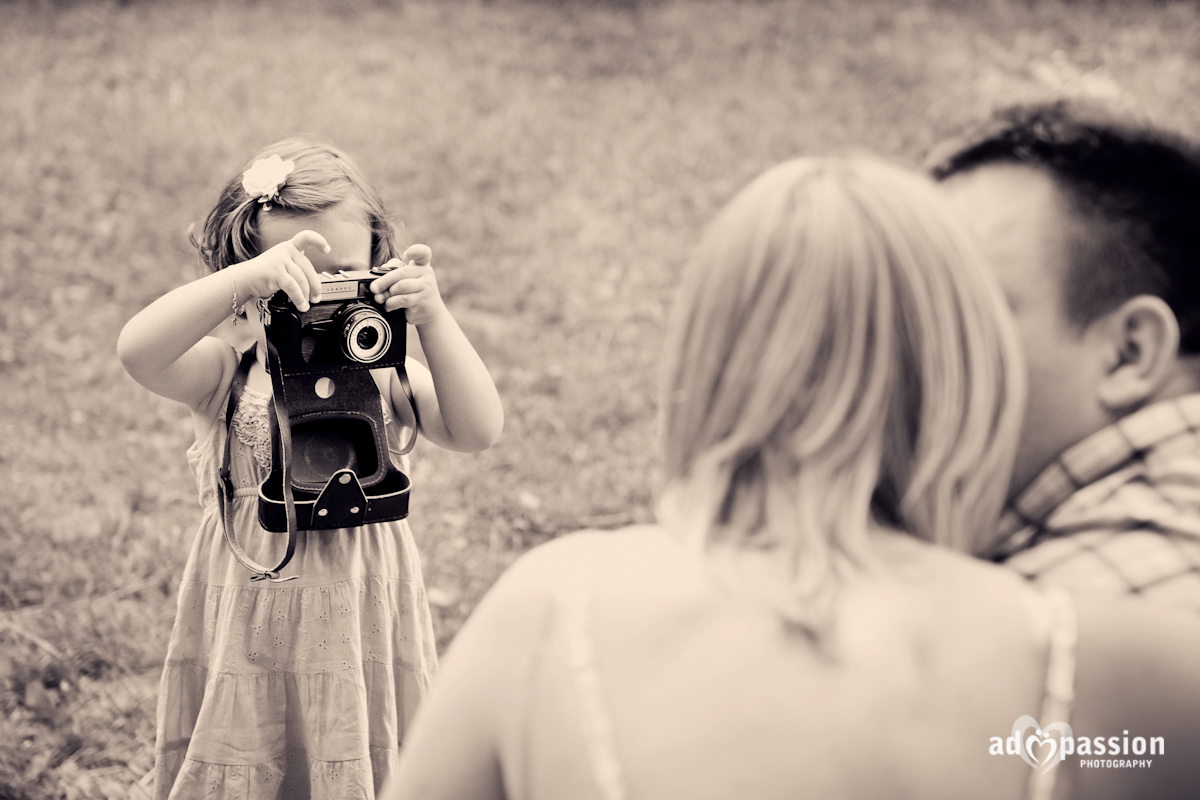 AD Passion Photography | 2011-06-22_alexia_022 | Adelin, Dida, fotograf profesionist, fotograf de nunta, fotografie de nunta, fotograf Timisoara, fotograf Craiova, fotograf Bucuresti, fotograf Arad, nunta Timisoara, nunta Arad, nunta Bucuresti, nunta Craiova