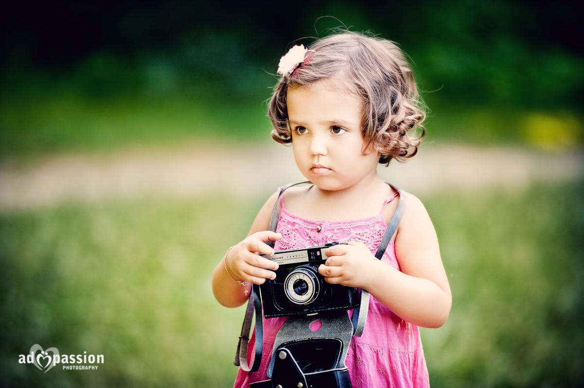 AD Passion Photography | 2011-06-22_alexia_023 | Adelin, Dida, fotograf profesionist, fotograf de nunta, fotografie de nunta, fotograf Timisoara, fotograf Craiova, fotograf Bucuresti, fotograf Arad, nunta Timisoara, nunta Arad, nunta Bucuresti, nunta Craiova