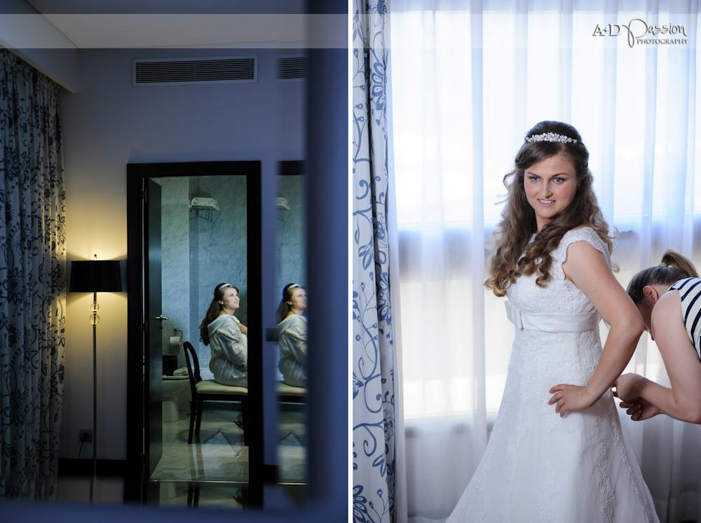 AD Passion Photography | ad-passion.com_fotograf-profesionist-nunta-spania_alice-si-eugen_0011 | Adelin, Dida, fotograf profesionist, fotograf de nunta, fotografie de nunta, fotograf Timisoara, fotograf Craiova, fotograf Bucuresti, fotograf Arad, nunta Timisoara, nunta Arad, nunta Bucuresti, nunta Craiova