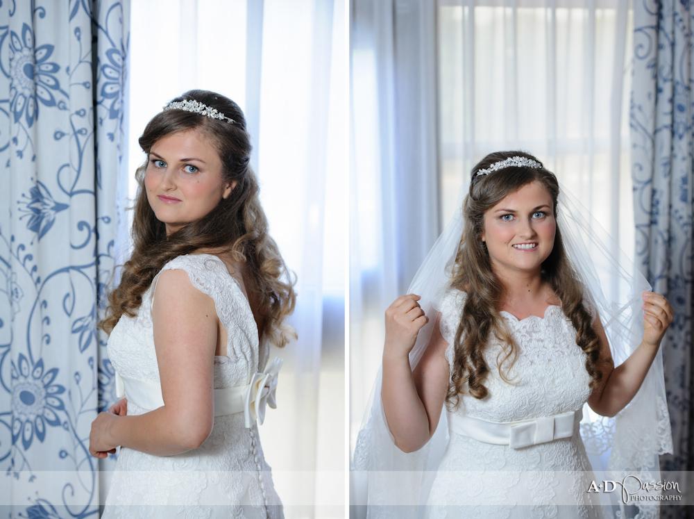 AD Passion Photography | ad-passion.com_fotograf-profesionist-nunta-spania_alice-si-eugen_0012 | Adelin, Dida, fotograf profesionist, fotograf de nunta, fotografie de nunta, fotograf Timisoara, fotograf Craiova, fotograf Bucuresti, fotograf Arad, nunta Timisoara, nunta Arad, nunta Bucuresti, nunta Craiova