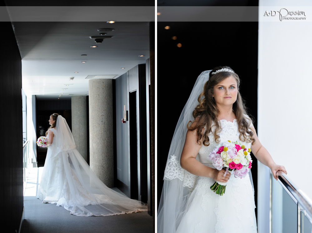 AD Passion Photography | ad-passion.com_fotograf-profesionist-nunta-spania_alice-si-eugen_0018 | Adelin, Dida, fotograf profesionist, fotograf de nunta, fotografie de nunta, fotograf Timisoara, fotograf Craiova, fotograf Bucuresti, fotograf Arad, nunta Timisoara, nunta Arad, nunta Bucuresti, nunta Craiova