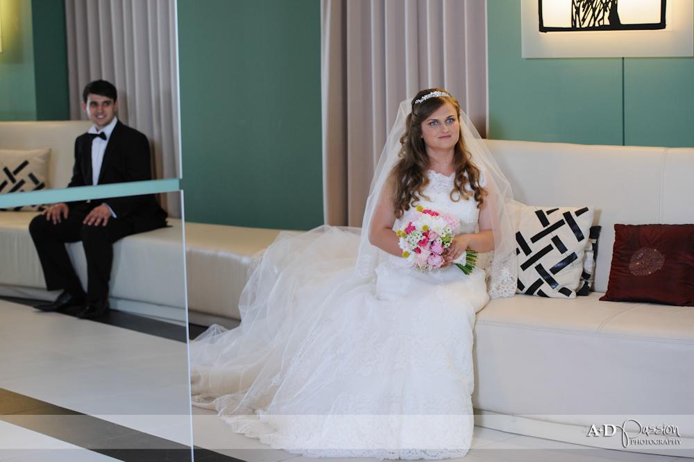 AD Passion Photography | ad-passion.com_fotograf-profesionist-nunta-spania_alice-si-eugen_0019 | Adelin, Dida, fotograf profesionist, fotograf de nunta, fotografie de nunta, fotograf Timisoara, fotograf Craiova, fotograf Bucuresti, fotograf Arad, nunta Timisoara, nunta Arad, nunta Bucuresti, nunta Craiova