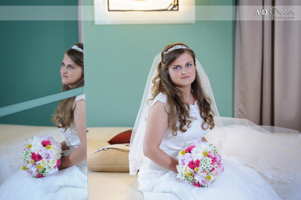 AD Passion Photography | ad-passion.com_fotograf-profesionist-nunta-spania_alice-si-eugen_0021 | Adelin, Dida, fotograf profesionist, fotograf de nunta, fotografie de nunta, fotograf Timisoara, fotograf Craiova, fotograf Bucuresti, fotograf Arad, nunta Timisoara, nunta Arad, nunta Bucuresti, nunta Craiova