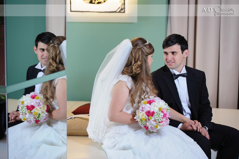 AD Passion Photography | ad-passion.com_fotograf-profesionist-nunta-spania_alice-si-eugen_0023 | Adelin, Dida, fotograf profesionist, fotograf de nunta, fotografie de nunta, fotograf Timisoara, fotograf Craiova, fotograf Bucuresti, fotograf Arad, nunta Timisoara, nunta Arad, nunta Bucuresti, nunta Craiova
