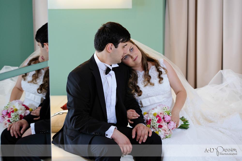 AD Passion Photography | ad-passion.com_fotograf-profesionist-nunta-spania_alice-si-eugen_0024 | Adelin, Dida, fotograf profesionist, fotograf de nunta, fotografie de nunta, fotograf Timisoara, fotograf Craiova, fotograf Bucuresti, fotograf Arad, nunta Timisoara, nunta Arad, nunta Bucuresti, nunta Craiova