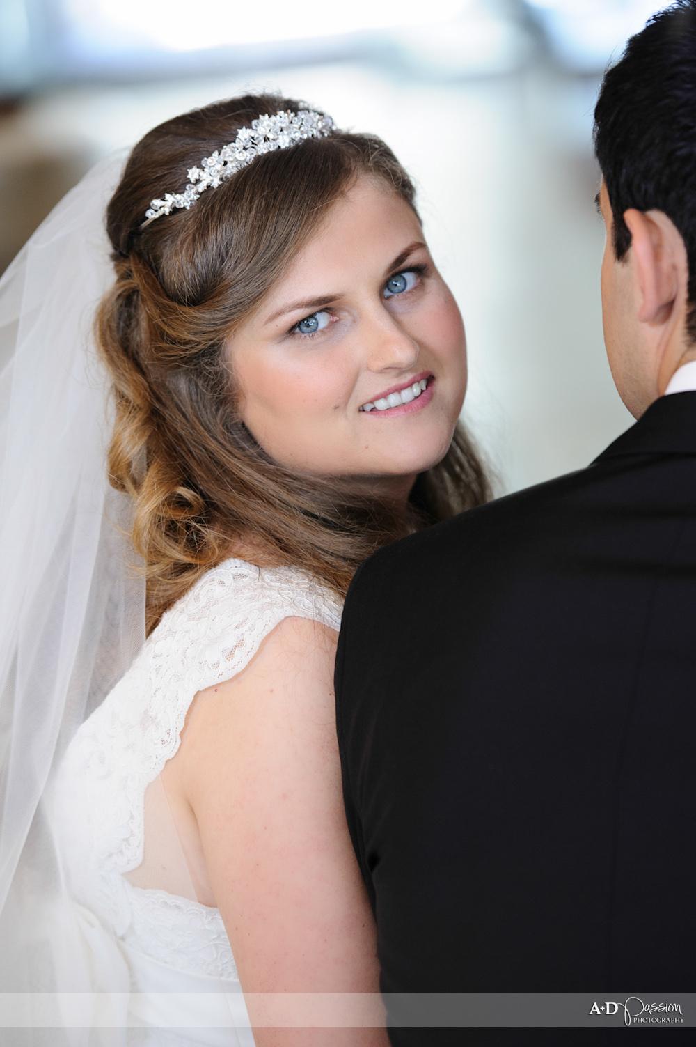 AD Passion Photography | ad-passion.com_fotograf-profesionist-nunta-spania_alice-si-eugen_0025 | Adelin, Dida, fotograf profesionist, fotograf de nunta, fotografie de nunta, fotograf Timisoara, fotograf Craiova, fotograf Bucuresti, fotograf Arad, nunta Timisoara, nunta Arad, nunta Bucuresti, nunta Craiova