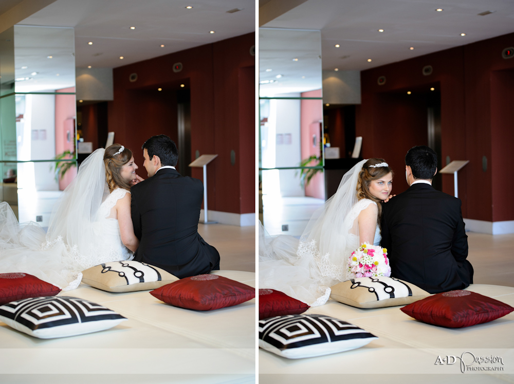 AD Passion Photography | ad-passion.com_fotograf-profesionist-nunta-spania_alice-si-eugen_0026 | Adelin, Dida, fotograf profesionist, fotograf de nunta, fotografie de nunta, fotograf Timisoara, fotograf Craiova, fotograf Bucuresti, fotograf Arad, nunta Timisoara, nunta Arad, nunta Bucuresti, nunta Craiova