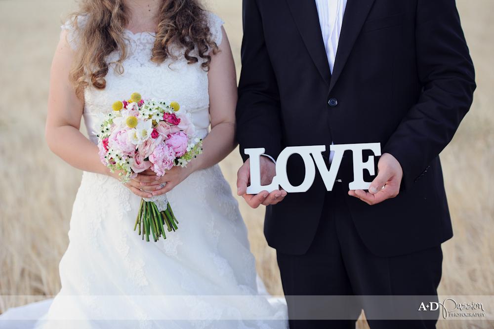 AD Passion Photography | ad-passion.com_fotograf-profesionist-nunta-spania_alice-si-eugen_0031 | Adelin, Dida, fotograf profesionist, fotograf de nunta, fotografie de nunta, fotograf Timisoara, fotograf Craiova, fotograf Bucuresti, fotograf Arad, nunta Timisoara, nunta Arad, nunta Bucuresti, nunta Craiova