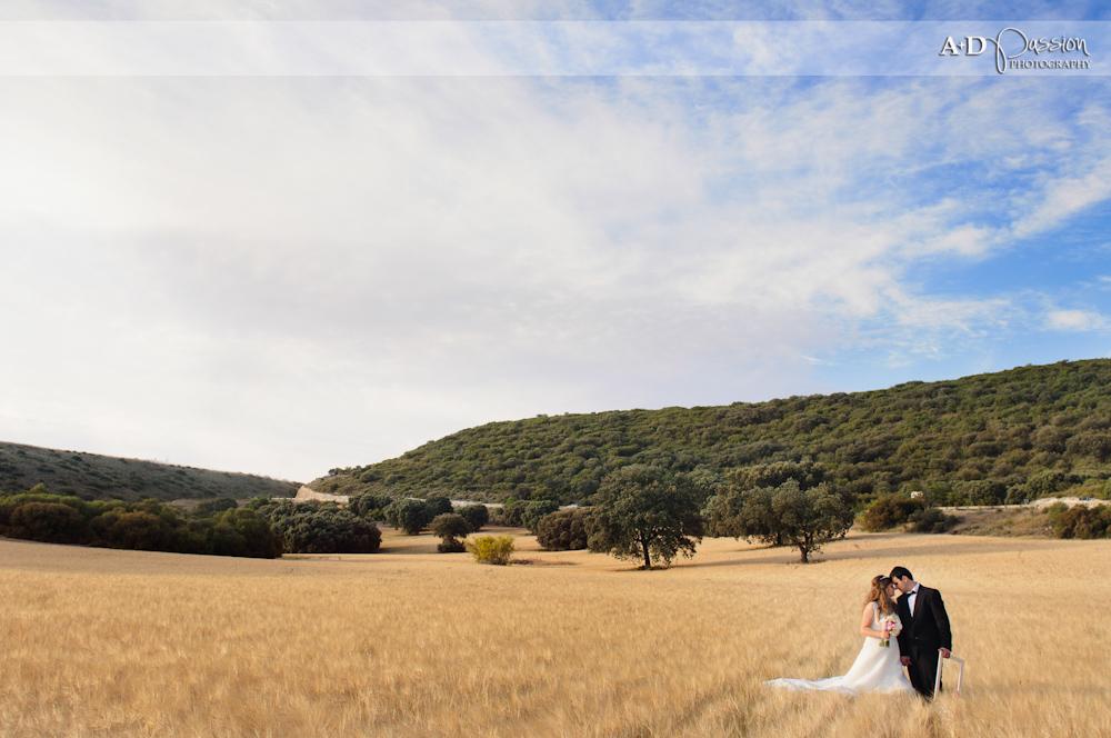 AD Passion Photography | ad-passion.com_fotograf-profesionist-nunta-spania_alice-si-eugen_0036 | Adelin, Dida, fotograf profesionist, fotograf de nunta, fotografie de nunta, fotograf Timisoara, fotograf Craiova, fotograf Bucuresti, fotograf Arad, nunta Timisoara, nunta Arad, nunta Bucuresti, nunta Craiova