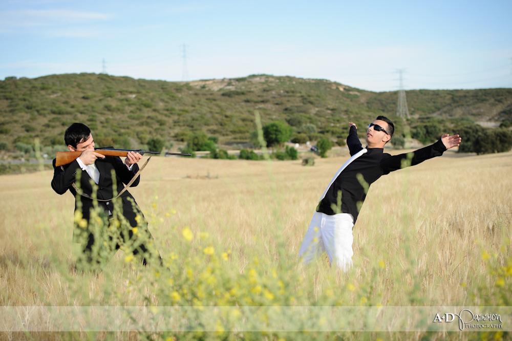 AD Passion Photography | ad-passion.com_fotograf-profesionist-nunta-spania_alice-si-eugen_0041 | Adelin, Dida, fotograf profesionist, fotograf de nunta, fotografie de nunta, fotograf Timisoara, fotograf Craiova, fotograf Bucuresti, fotograf Arad, nunta Timisoara, nunta Arad, nunta Bucuresti, nunta Craiova