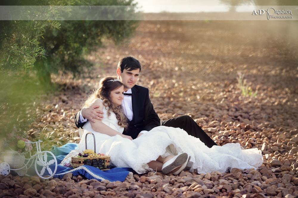 AD Passion Photography | ad-passion.com_fotograf-profesionist-nunta-spania_alice-si-eugen_0042 | Adelin, Dida, fotograf profesionist, fotograf de nunta, fotografie de nunta, fotograf Timisoara, fotograf Craiova, fotograf Bucuresti, fotograf Arad, nunta Timisoara, nunta Arad, nunta Bucuresti, nunta Craiova