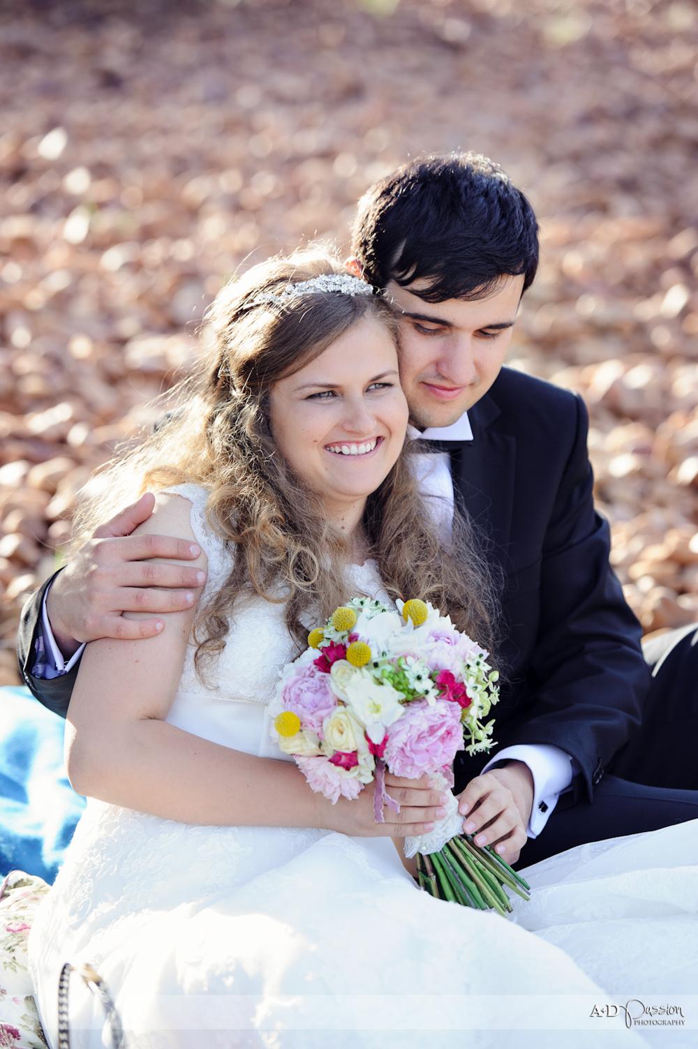 AD Passion Photography | ad-passion.com_fotograf-profesionist-nunta-spania_alice-si-eugen_0043 | Adelin, Dida, fotograf profesionist, fotograf de nunta, fotografie de nunta, fotograf Timisoara, fotograf Craiova, fotograf Bucuresti, fotograf Arad, nunta Timisoara, nunta Arad, nunta Bucuresti, nunta Craiova