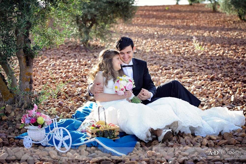 AD Passion Photography | ad-passion.com_fotograf-profesionist-nunta-spania_alice-si-eugen_0044 | Adelin, Dida, fotograf profesionist, fotograf de nunta, fotografie de nunta, fotograf Timisoara, fotograf Craiova, fotograf Bucuresti, fotograf Arad, nunta Timisoara, nunta Arad, nunta Bucuresti, nunta Craiova