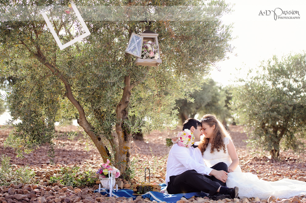 AD Passion Photography | ad-passion.com_fotograf-profesionist-nunta-spania_alice-si-eugen_0046 | Adelin, Dida, fotograf profesionist, fotograf de nunta, fotografie de nunta, fotograf Timisoara, fotograf Craiova, fotograf Bucuresti, fotograf Arad, nunta Timisoara, nunta Arad, nunta Bucuresti, nunta Craiova
