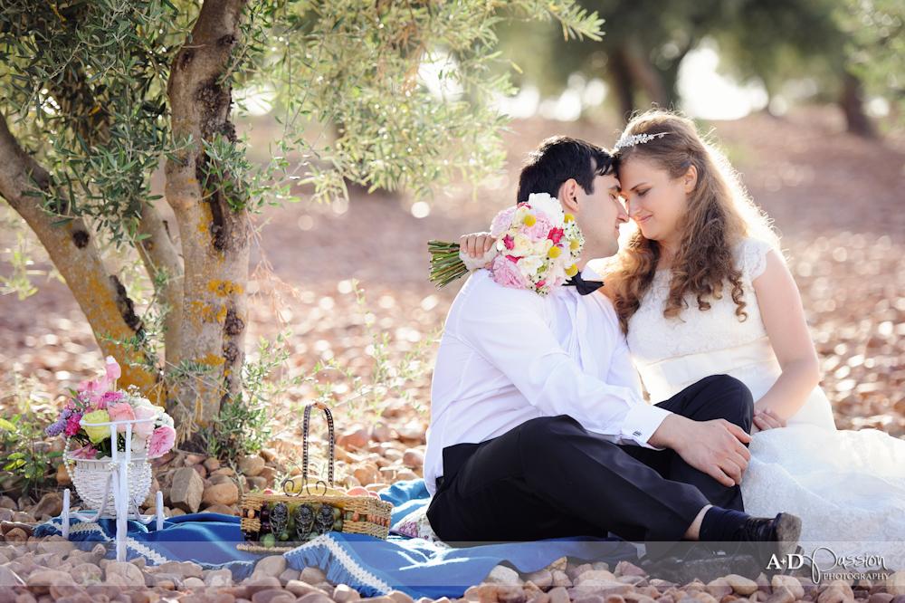 AD Passion Photography | ad-passion.com_fotograf-profesionist-nunta-spania_alice-si-eugen_0047 | Adelin, Dida, fotograf profesionist, fotograf de nunta, fotografie de nunta, fotograf Timisoara, fotograf Craiova, fotograf Bucuresti, fotograf Arad, nunta Timisoara, nunta Arad, nunta Bucuresti, nunta Craiova
