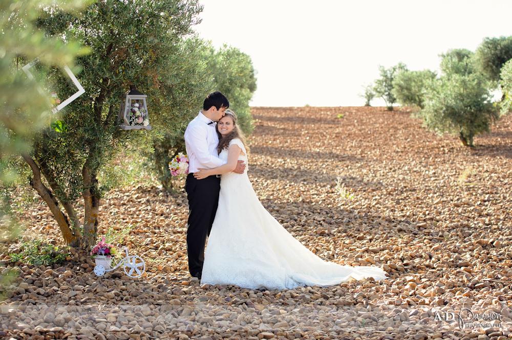 AD Passion Photography | ad-passion.com_fotograf-profesionist-nunta-spania_alice-si-eugen_0048 | Adelin, Dida, fotograf profesionist, fotograf de nunta, fotografie de nunta, fotograf Timisoara, fotograf Craiova, fotograf Bucuresti, fotograf Arad, nunta Timisoara, nunta Arad, nunta Bucuresti, nunta Craiova